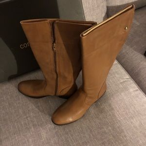 Corso Boots